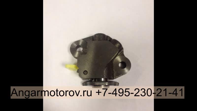 Натяжитель цепи ГРМ 1283177E02TE J20A Suzuki Escudo VitaraSX4Grand VitaraGrand EscudoChevroletTracker 2 0