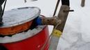 инструкция по запуску газогенератора