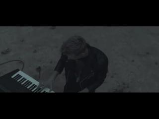 Сергей Лазарев 7 цифр ( Official video ) официальное видео русскоязычной версии песни 7 wonders