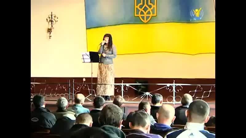Светлана Малова Украина Винница 00 03 51