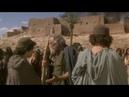 Иосиф ‒ Часть 2 - фильм на русском языке