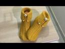 İki şişli tasarım gömlek yaka patik bot patik kolay bot patik farklı patik