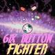 GONE.Fludd - 6IX BUTTON FIGHTER