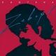 Мировая классика - Santana - I Love You Much To Much