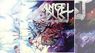 02  Angel Dust   Border Of Reality   No More Faith