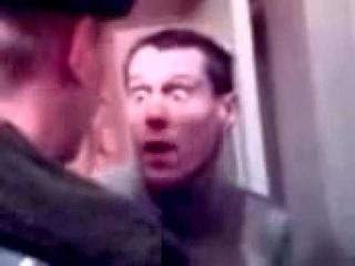 Дверь мне запили  !