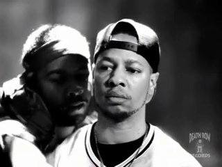 Sam Sneed feat. Dr. Dre - U Better Recognize (HD)