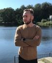Личный фотоальбом Даниила Бушуева