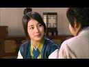 [HOT] Gu Family Book - 구가의 서 (22회)