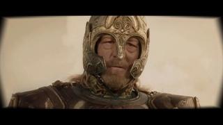 Sabaton -Winged Hussars - LOTR Return of the King