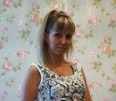 Фотоальбом Катерины Губочкиной