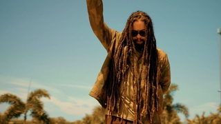 Jo Mersa Marley - No Way Out feat Black Am I (Official Music Video)