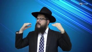 הרב שניאור אשכנזי פרשת השבוע פרשת פנחס תשע&qu