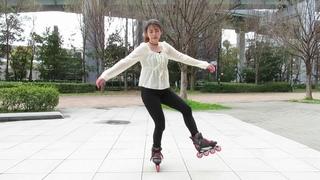 Speechless - Naomi Scott / Performed  by Natsuki Kawashima