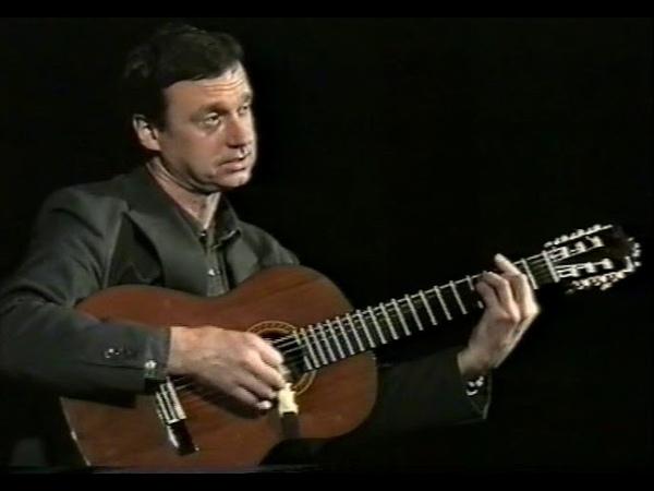 Юрий Панюшкин 1996 год презентация книги Пиво секс и авторская песня