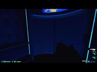 Coffi Channel ЗАСТРЯЛИ В КОСМОСЕ НА СЛОМАНОМ ШАТЛЕ ГЛАВА 1! ЗАПУСК МЕЖГАЛАКТИЧЕСКОГО ПРЫЖКА РАДИ СПАСЕНИЯ В CS -GO