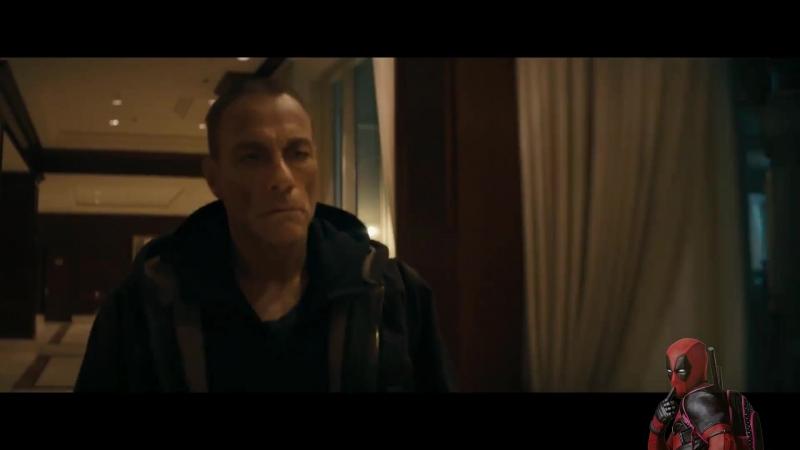 Смотреть фильм премьера Лукас 2018 Lukas Новинки кино 2018 онлайн в хорошем качестве HD боевик cvjnhtnm abkmv kerfc трейлер