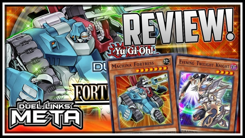 NEW Box Review Machina Heroes Black Luster Soldier Yu Gi Oh Duel Links