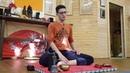 Про психо эмоциональный фитнес день 6 ретрит в Рогово 2019