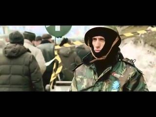 Ляпис Трубецкой - Воины Света. Майдан. Небесна Сотня