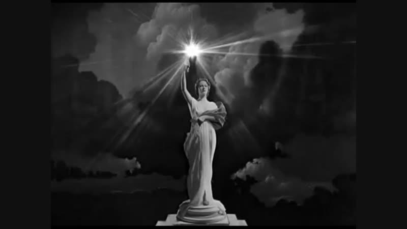 As Aventuras do Capitão Blood 1950 Leg com Louis Hayward Patricia Medina George Macready