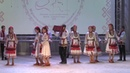 Фестиваль-конкурс марийского народного танца «Кушталташ йодеш чонемже». Часть 2.