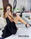 Αнастасия Αбрамова, 37 лет, Клесов, Украина