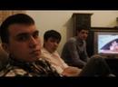 Воробьёв Виталий | Запорожье | 29