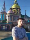 Денис Чудайкин -  #37