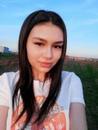 Личный фотоальбом Жени Глуховой