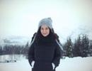 Личный фотоальбом Лили Гутшабаш