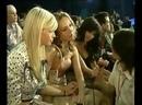 ВИА Гра на Премии МУЗ-ТВ 2006 02.06.2006