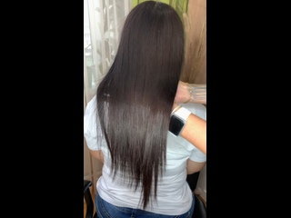 Video by Anna Mizyova