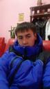 Mirzabaev Zhenis   Екатеринбург   43