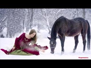 Стефан Ангарец и Виджай плащун Ту сан Мри Бах Чачунес