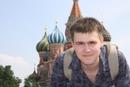 Фотоальбом Алексея Капитанского