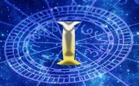 Основы Астрологии. Венера в Домах гороскопа., изображение №1