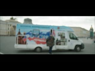 Vídeo de Корабелы Северной верфи