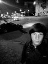 Фотоальбом Андрея Игнатьева