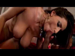 Sensual Jane fuck sex big butts blowjob hardcore Big tits milf brazzers wife stepmom anal ass blow job hotmom big boobs handjob