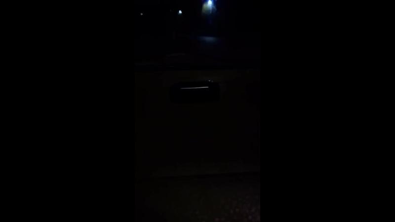 Муляж сигнализации на авто