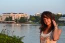 Яна Ефимова, Санкт-Петербург, Россия