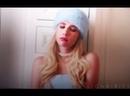 Scream queens/chanel oberlin edit