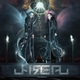 Unreal (кибер-готик-метал) - Тьма