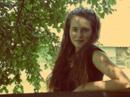 Личный фотоальбом Ростіка Семенюка