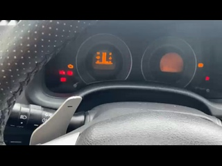 Video by Замена РОБОТА/ВАРИАТОРА на АВТОМАТ.Toyota&Nissan
