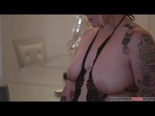 Анал с Carter Cruise и Adriana Chechik [HD 1080 , #Анал #Групповое порно #Порно звёзды ]