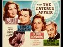 Свадебный завтрак 1956, США комедия, мелодрама 480p
