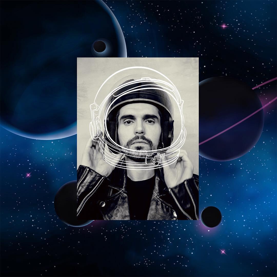 фото из альбома Ивана Алексеева №11