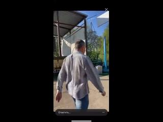 Vladislav Aşihmintan video